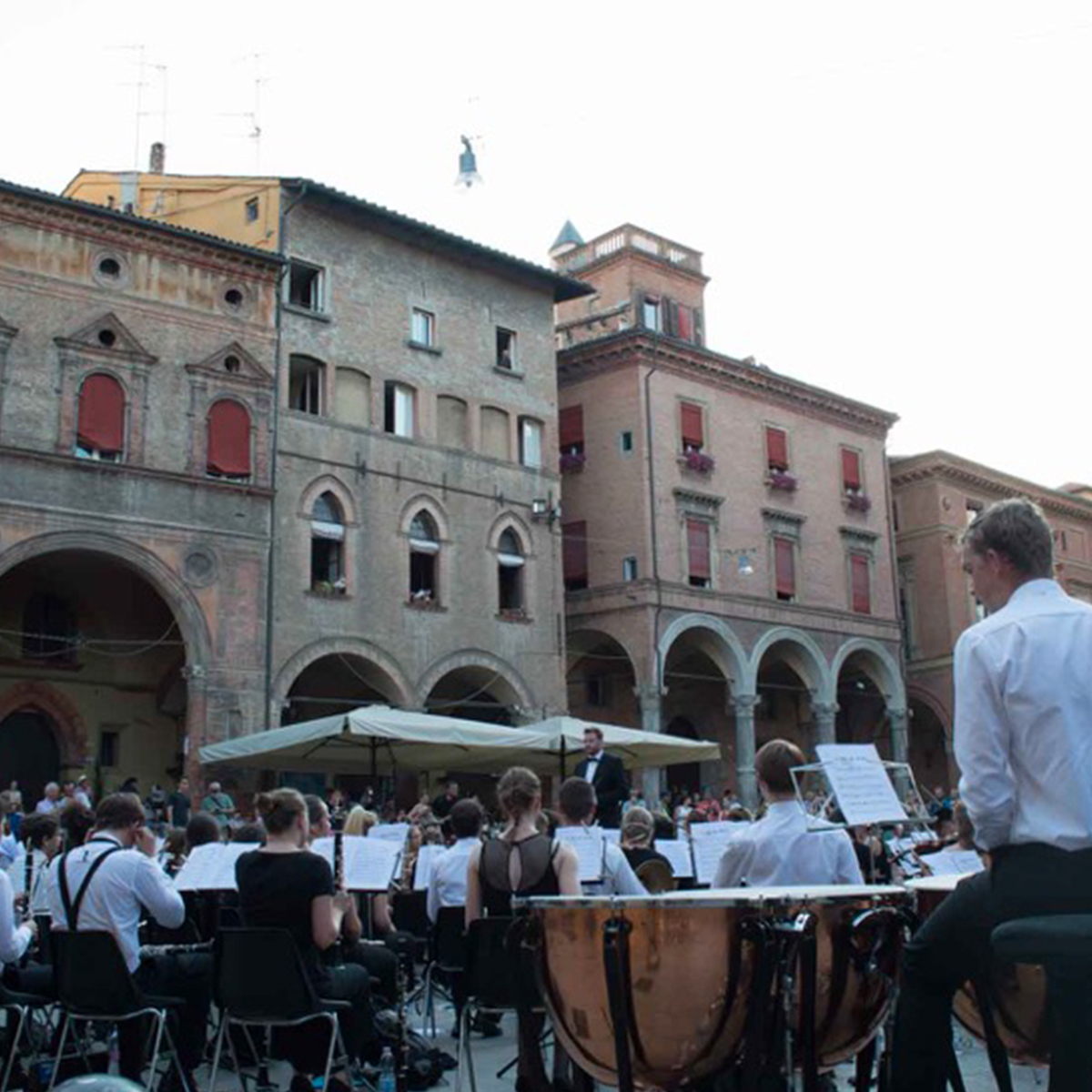 florence-youth-festival